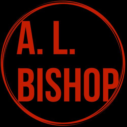 A. L. Bishop